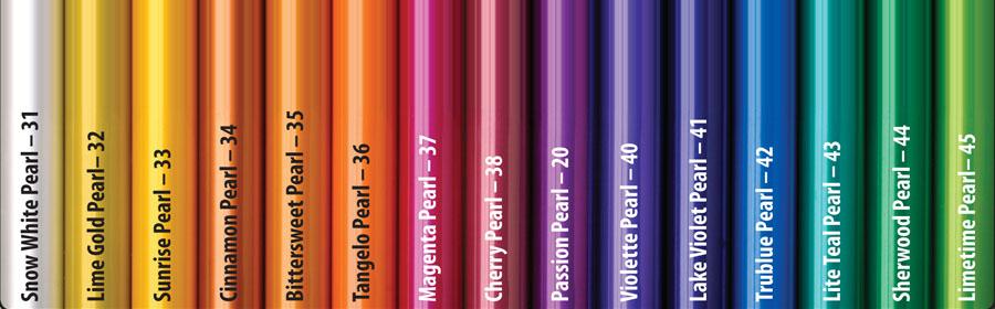 House Of Kolor Color Chart Erkalnathandedecker