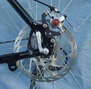 Precision Tandems Your Tandem Bicycle Source Finest