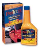 SFR Oil Treatment http://www.precisiontandems.com/sfr/sfrhome.htm
